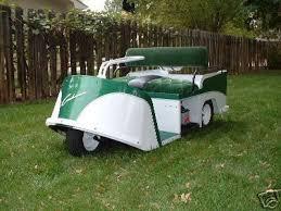 vintagegolfcartparts com golf carts pinterest golf carts