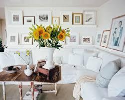 livingroom idea midnight mindness livingroom idea picture ledge the copse