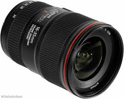 Best Lens For Landscape by The Best Camera For Sports For Landscapes For Portraits For