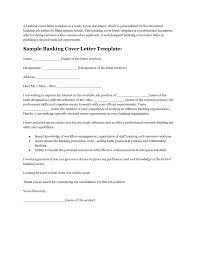 Network Security Engineer Resume Sample by Curriculum Vitae Orthopedic Surgeon Resume Sample Application