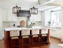 the kitchen design studio kitchen design ideas