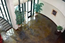 Diamond Laminate Flooring Diamond Coat Epoxy Flooring Is A Great Way To Refinish Your Floor