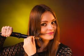best curling iron for short fine hair the best curling iron for fine hair march 2018