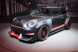 badass jeep wrangler mini proves it can make badass track cars autoguide com news