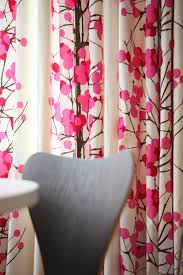 Beautiful Curtains by 11 Best Our Curtains Images On Pinterest Modern Curtains