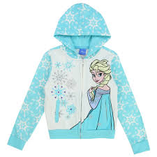 wholesale children u0027s clothing wholesale frozen girls 2 4t