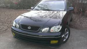 lexus is300 for sale inland empire then and now page 3 clublexus lexus forum discussion