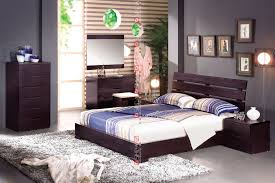 Folding Bed Designs B52 Folding Bed Designs Plywood Double Bed Designs Stylish