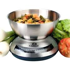 balance cuisine inox balance cuisine mecanique brainukraine me