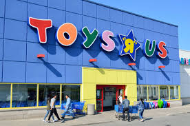 toys r us siege social a lot of toys r us stores are closing