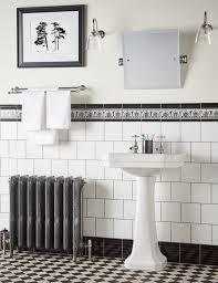 period bathroom ideas wonderful period bathroom tiles ideas the best bathroom ideas