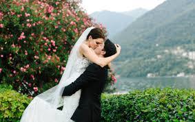 Wedding Dress Man Bridal Musings Wedding Blog U0026 Inspiration