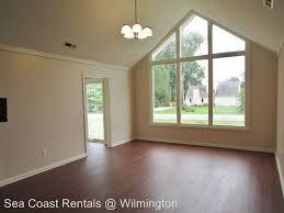 4483 gordon rd wilmington nc 28405 rentals wilmington nc