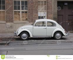 volkswagen beetle clipart classic gray volkswagen beetle stock image image 48893