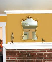 paint color and lighting consultation plan interior design