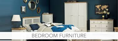 Sheffield Bedroom Furniture Buy Bedroom Furniture From Barker U0027s Furniture Stockists Barkers