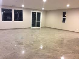 flooring stores in las vegas on floor pertaining to flooring