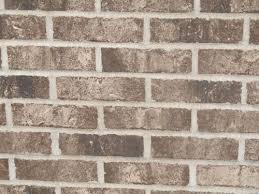 Stone Brick Masonry Alex Brick U0026 Stone Alexandria Mn