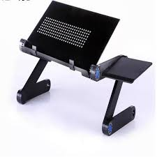 Laptop Desk Bed 420 260 Mm Folding Laptop Desk Bed Portable Tablet Pc Desk With