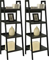 cool shelves and bookcases room ideas renovation beautiful under