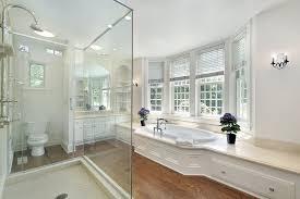 bathroom decor new bathroom design software kohler bathroom
