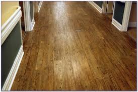 High Quality Laminate Flooring Oem China High Quality Laminate Wood Flooring Price Buy Light Wood