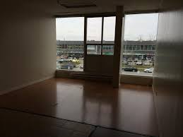 1650 dundas street east mississauga 3 bedroom apartment for rent