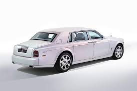 phantom roll royce rolls royce phantom specs 2012 2013 2014 2015 2016 2017