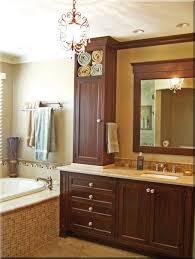 latest colors for bathrooms latest bathroom colors terracotta