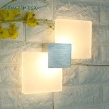 Online Buy Wholesale Home Interior Light From China Home Interior - Home interior wholesalers