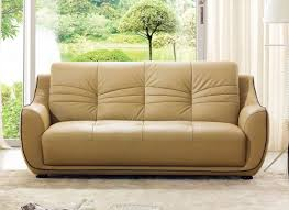 remarkable bonded leather beige tufted sofa set phoenix arizona