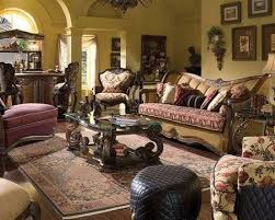 furniture store in jamaica queens ny beverly hills furniture