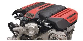 2014 camaro engine camaro z28 ls7 edelbrock e tvs2300 supercharger 657 hp