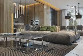 Comfy Kiev by Modular Wooden Tv Wall System Skip By Poliform Design Studio