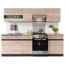 cuisine complete pas cher avec electromenager cuisine complete avec electromenager pas cher ou d occasion sur