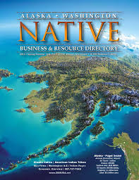 kenworth dixie 401 2016 spring 16th edition alaska washington native u0026 american