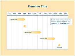sample blank timeline template free 3d timeline template for