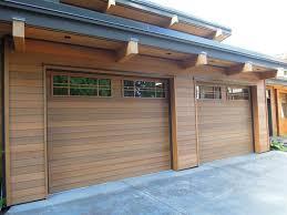 garage door decorative hardware home depot garage door window kits polystyrene insulated steel sectional