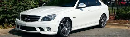 tires for mercedes do white letter tires belong on an amg it depends mbworld