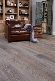 best 25 grey hardwood floors ideas on gray wood