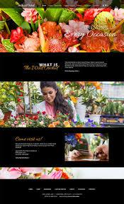 portfolio of web design and marketing work minneapolis st paul