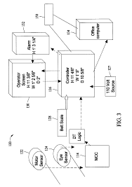 patent us8046192 baler machine monitoring and performance