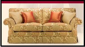 Sofa Repair Brisbane Reupholster Chairs U2013 Reupholstering Furniture Upholstery