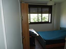 louer une chambre a marseille location chambre marseille entre particuliers