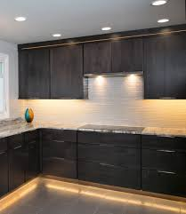 kitchen cabinet trim styles crown molding kitchen cabinet modern houzz