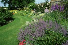 fascinating garden landscape ideas front yard pictures inspiration