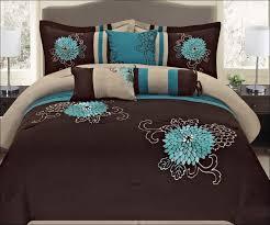 Walmart Full Comforter Bedroom Wonderful Gq Bedding Comforter Sets Full Walmart Mens