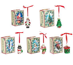 ornaments etc u2014 christmas u2014 holiday u2014 for the home u2014 qvc com