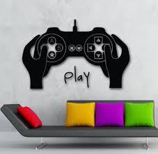 Deco Salle De Jeux Xbox Chambre Achetez Des Lots à Petit Prix Xbox Chambre En
