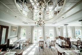 Bad Feilnbach Reha Reha U2022 Hotelkliniken